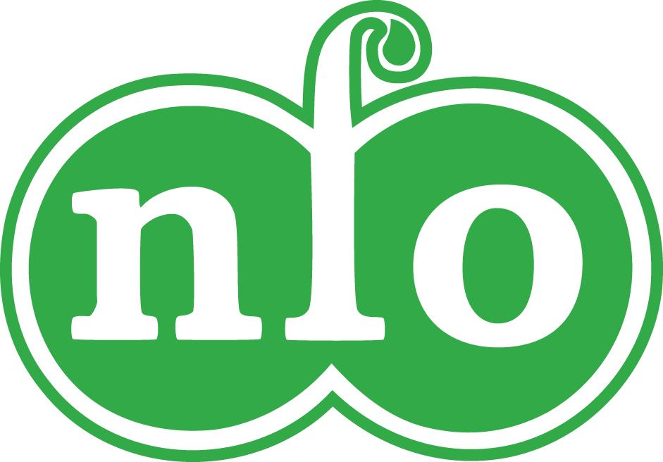 NFOlogo