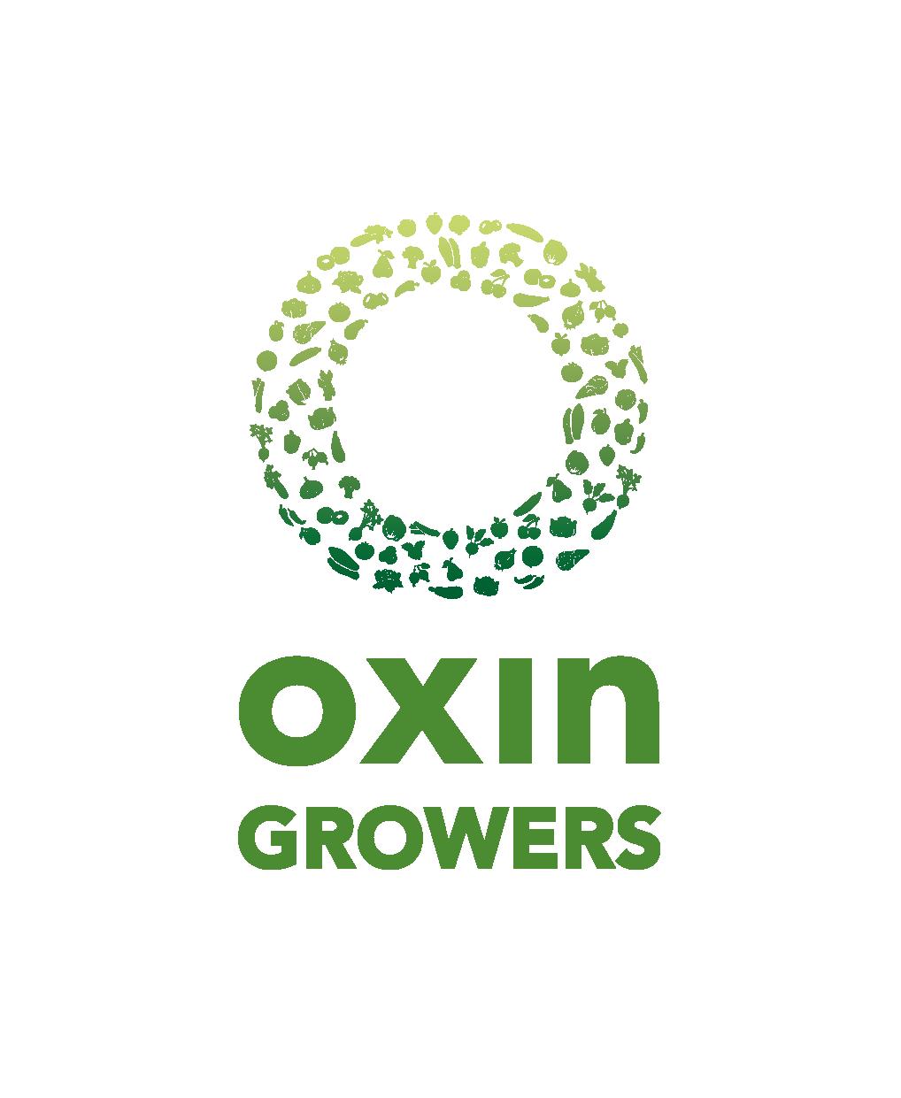 OXIN-logo-Verloop-pos-CMYK