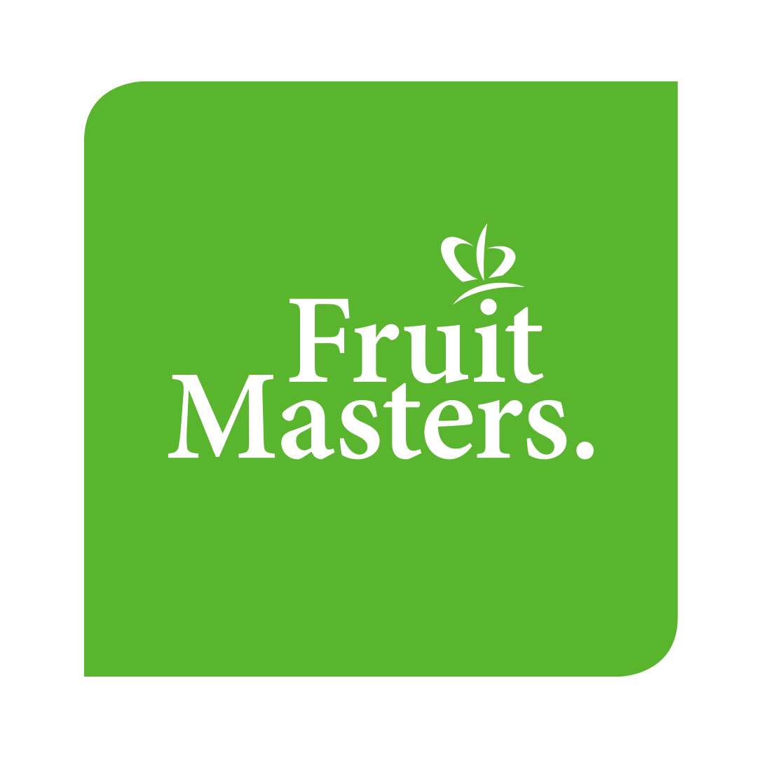 PowerPoint-FruitMasters-Logo-