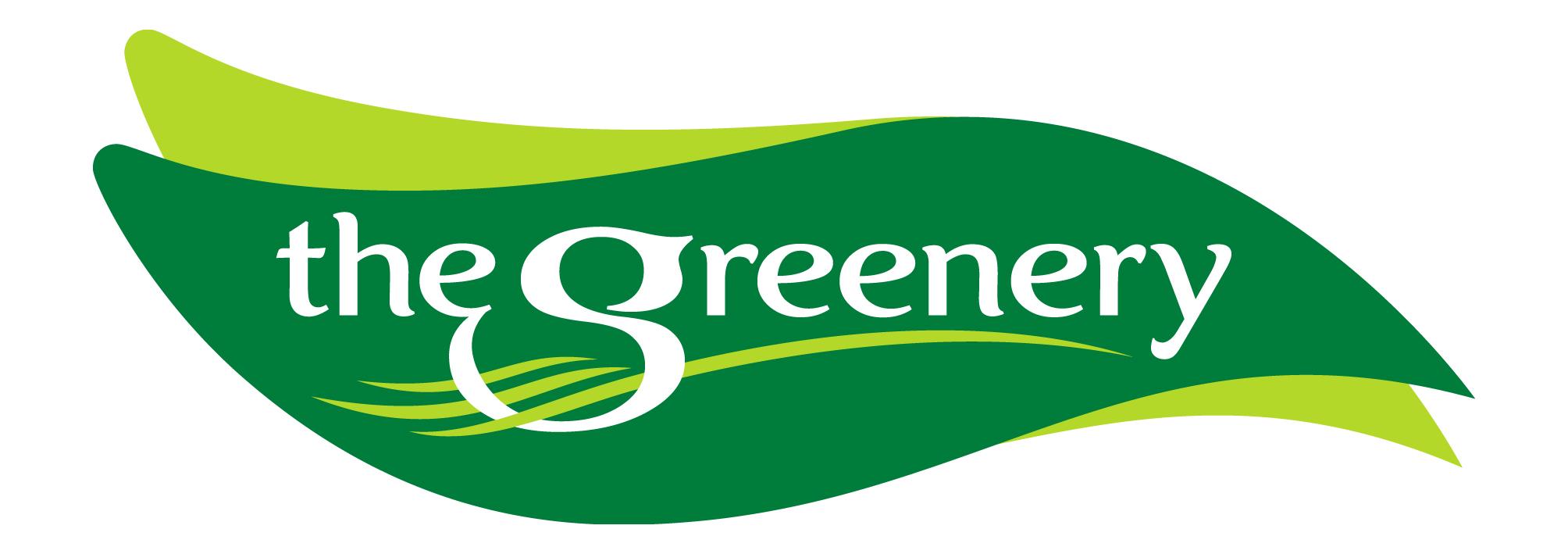 Logo-The-Greenery
