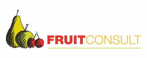 fruitconsult