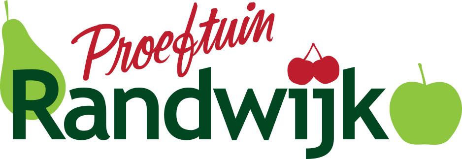 ProeftuinRandwijk-logo-rgb