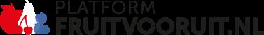 logo_fruitvooruit